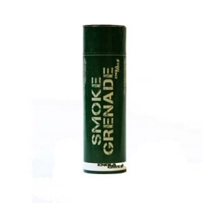 Enola Gaye Friction White Smoke Grenade