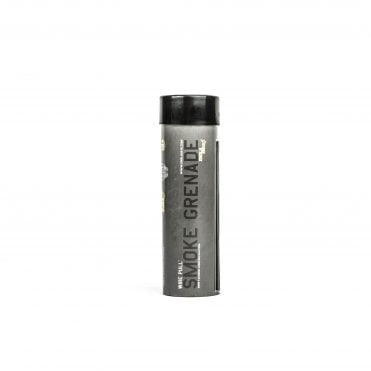 Enola Gaye Wire Pull Smoke Grenade WP40 - Black