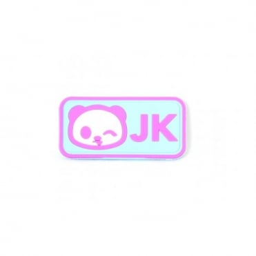 Epik Panda JK Patch