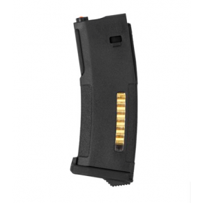 EPM Magazine for TM Recoil Shock M4/Scar - Black