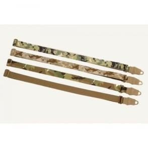 Ferro Concepts - Lightweight One Point Sling-Multicam