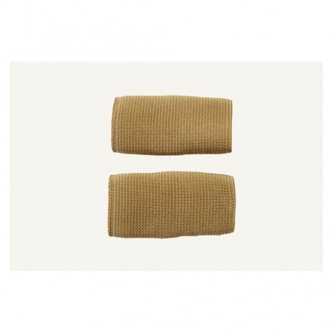 Ferro Concepts - Sling Silencers (2 Pack)-Coyote