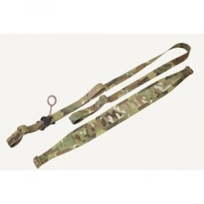 Ferro Concepts Slingster-Multicam Black