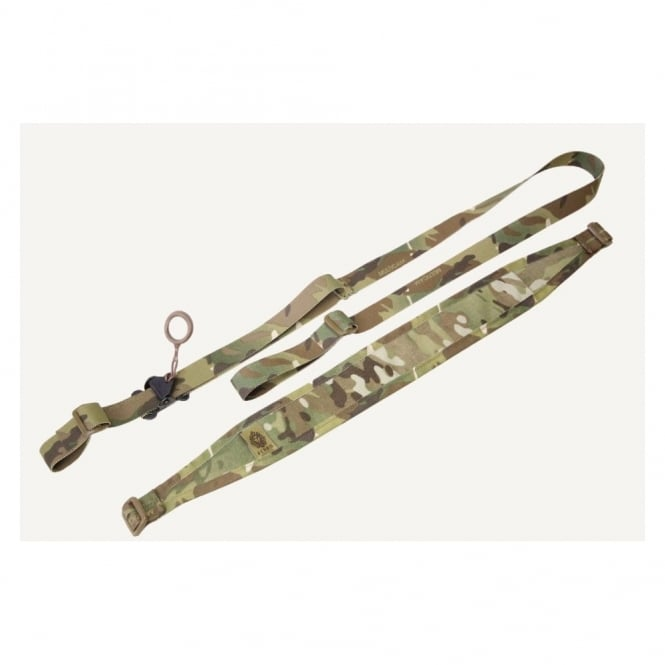 Ferro Concepts Slingster-Multicam