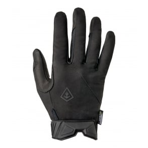 First Tactical Medium Duty Glove-Black