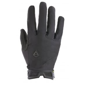 First Tactical Slash Patrol Glove Black - Cut Resistant