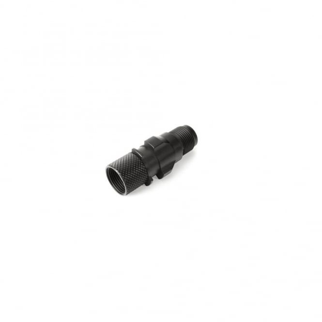G&G Airsoft Flash Hider for PDW 14mm CW