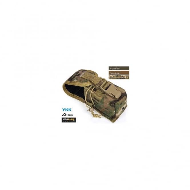 Flyye MOLLE G36 Single Mag Pouch