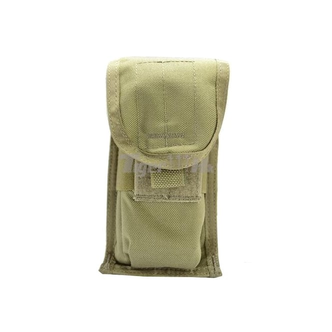 Flyye Single M4/M6 Magazine ammunition Pouch type FE
