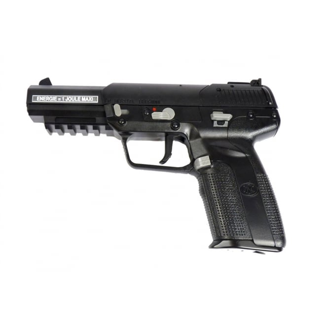 Cyber gun FN Five-Seven CO2 Pistol