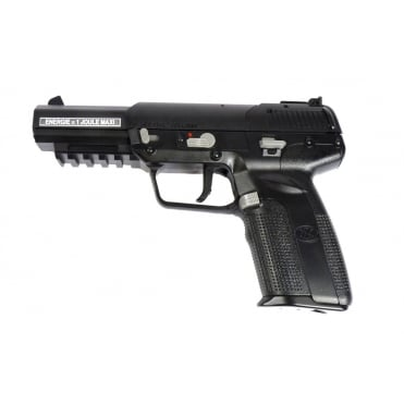 FN Five-Seven CO2 Pistol