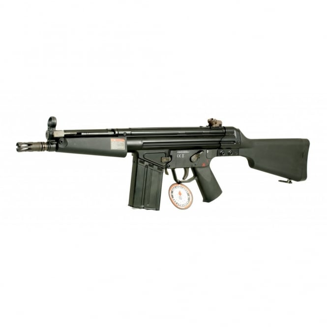 G&G Airsoft FS51 Fixed Stock