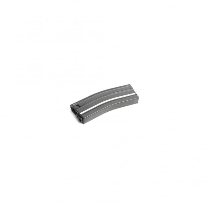 G&G Airsoft 450 Round High Cap Magazine M4/M16