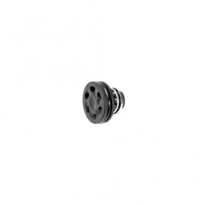 G&G Airsoft AEG Piston Head for L85