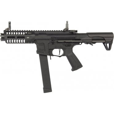 G&G Airsoft ARP-9 AEG (With ETU)