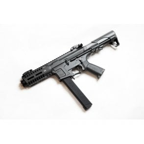 G&G Airsoft ARP 9 - Battleship Grey