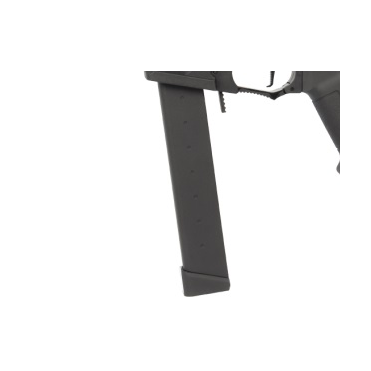 G&G Airsoft ARP 9 Magazine - 300R High Cap