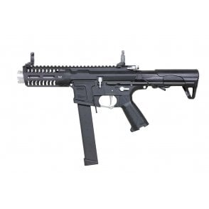 G&G Airsoft ARP 9 Super Ranger AEG - Ice Grey