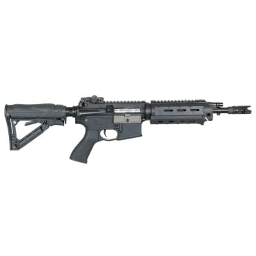 G&G Airsoft CM16 G26 Rifle Second Hand