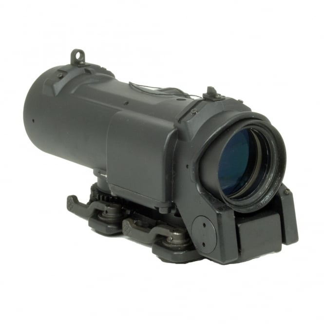 G&G Airsoft G&G 4x Elcan Replica Optical Sight