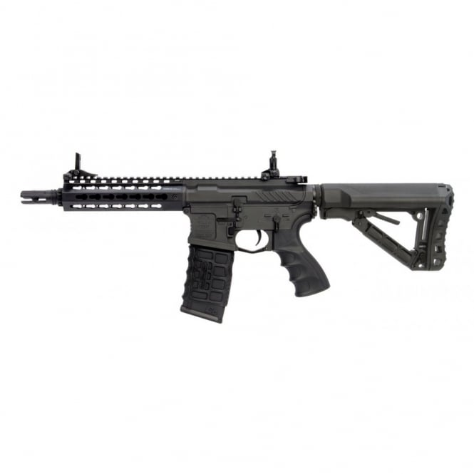 G&G Airsoft G&G CM16 SRS