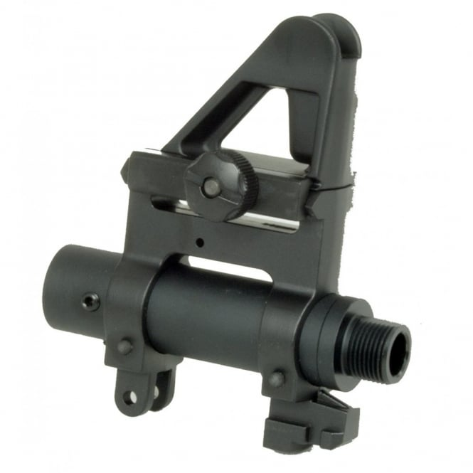 G&G Airsoft G&G Detachable Front Sight for CM Series - Short