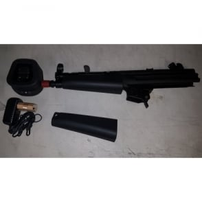 G&G MP5 RTB Upper Reciever Parts