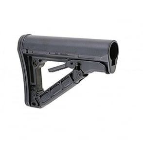 G&G Airsoft GOS-V2 Stock Black