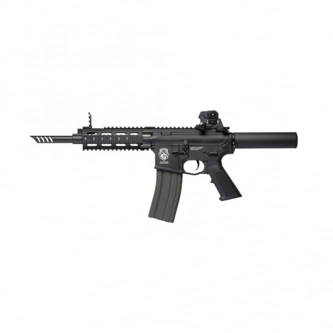G&G Airsoft GR16 Wasp CQW Blowback