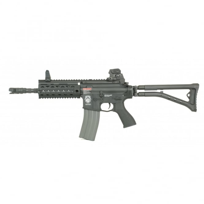 G&G Airsoft GR4 100Y Blowback