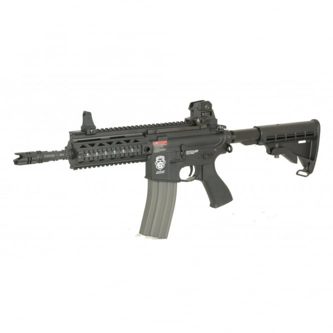 G&G Airsoft GR4 100Y (Extend Stock) Blowback