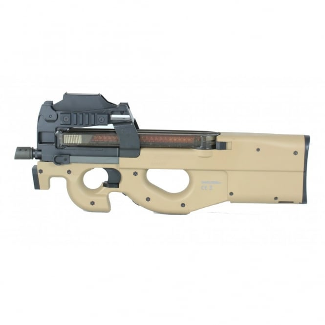 G&G Airsoft PDW 99 DST