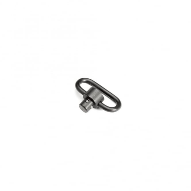 G&G Airsoft Q.D Sling Swivel