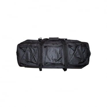 Rifle Bag 100cm Black
