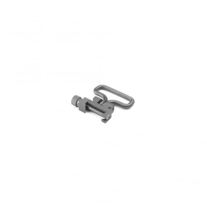 G&G Airsoft Tactical Sling Swivel For RAS