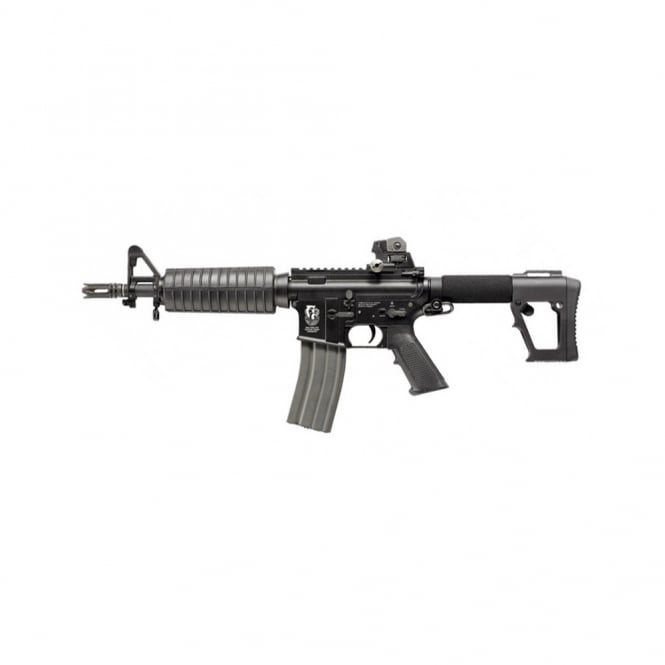 G&G Airsoft TR4 CQB H with Blowback (Gen 1)