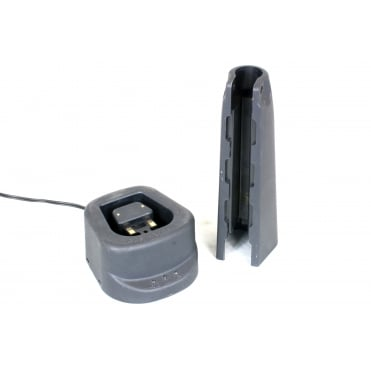G&G Battery Charger for TGM MP5 Battery Handguard
