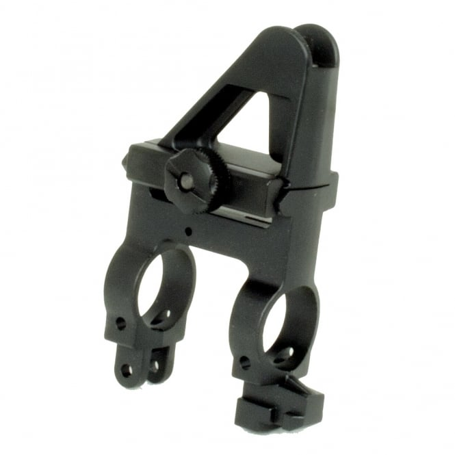 G&G Airsoft G&G Detachable Front Sight
