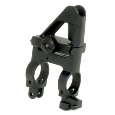 G&G Detachable Front Sight