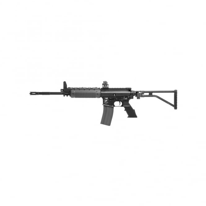 G&G Airsoft G&G GC300 L