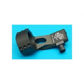 30mm Reflex Extension Mount - Marine (GP376A)