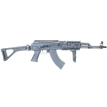 G&P AK Tactical (Folding Stock) Pre-Owned