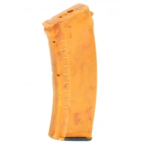 G&P AK74 Magazine Bakelite 150 rounds