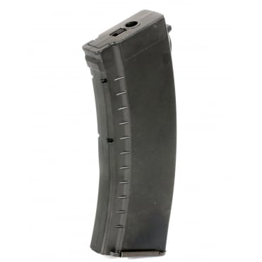 G&P AK74 Magazine Black 150 rounds
