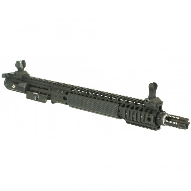 G&P Auto Electric Gun 070 - Upper Receiver