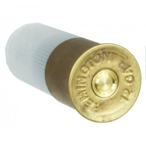 G&P Dummy Shotshell (B)