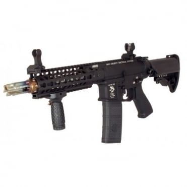 G&P Force Recon M4 Free Float Recoil System