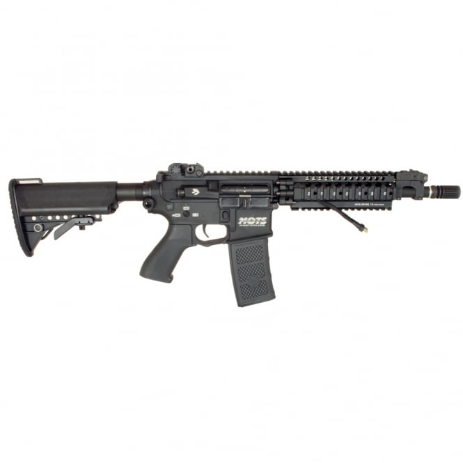 G&P Kinetic M4 Free Float Recoil System