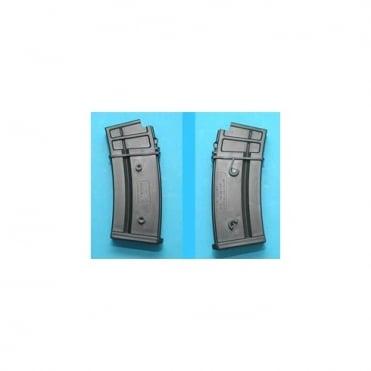 G36 Magazine (130 Rounds) GP429