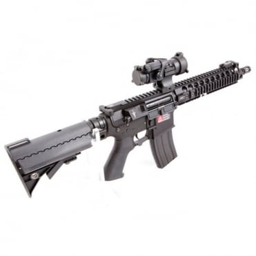 LMT (TR) Tactical Rifle